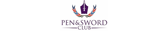 Pen and Sword Club